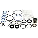 Steering Gearbox Repair Kit