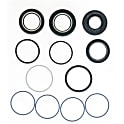 Steering Rack Seal Kit