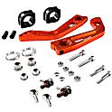 Sway Bar Installation Kit