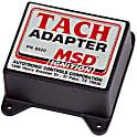 Tach Adapter