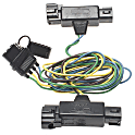Trailer Wire Connector