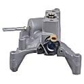 Turbo Mounting Kit