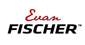 Evan Fischer