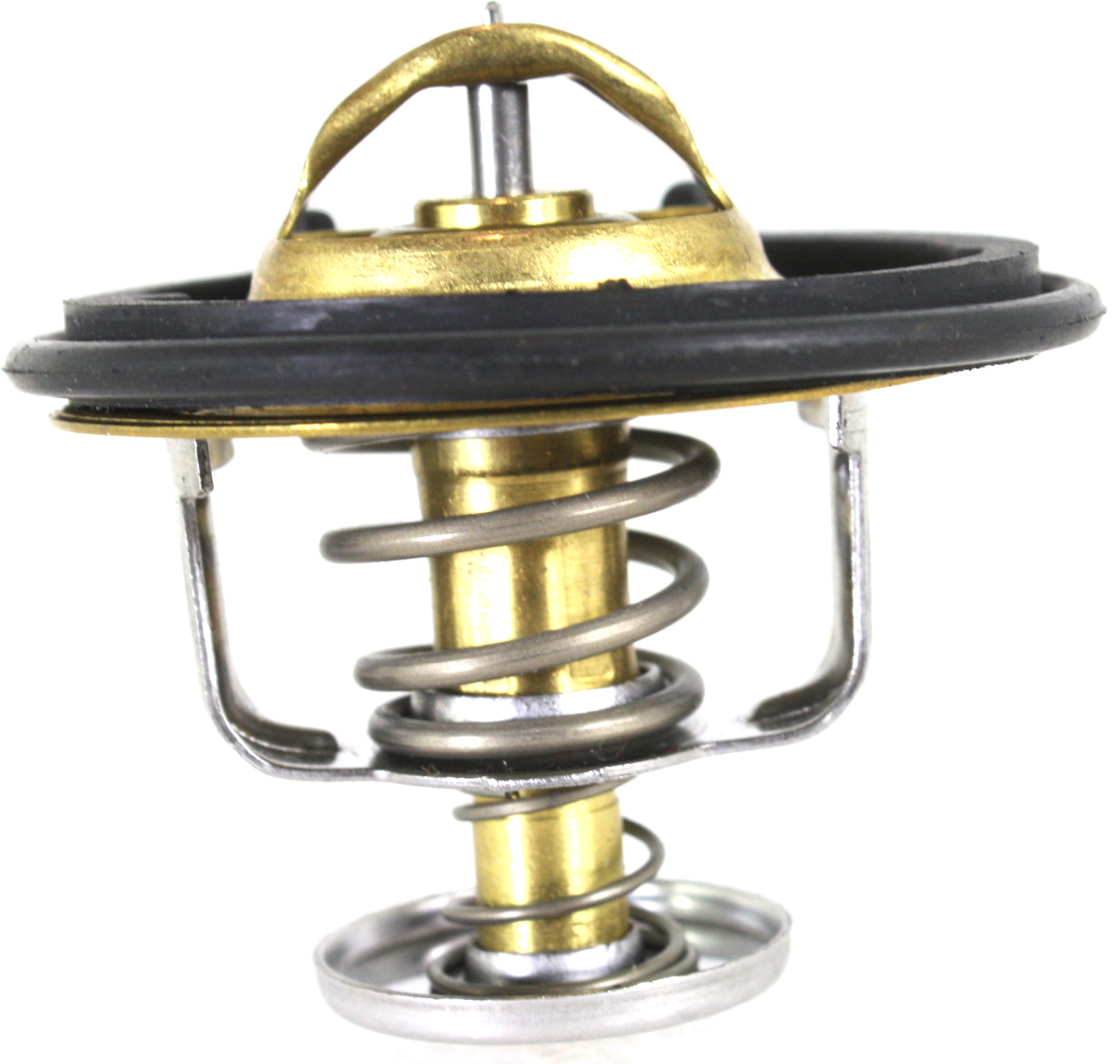 Engine Coolant Thermostat Beck//Arnley 143-0807