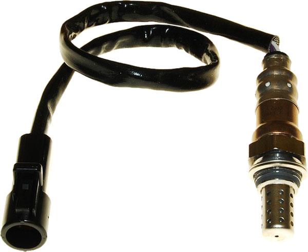 WALKER 250-24107 Rear Downstream O2 Oxygen Sensor For Corolla Camry Tercel Prizm