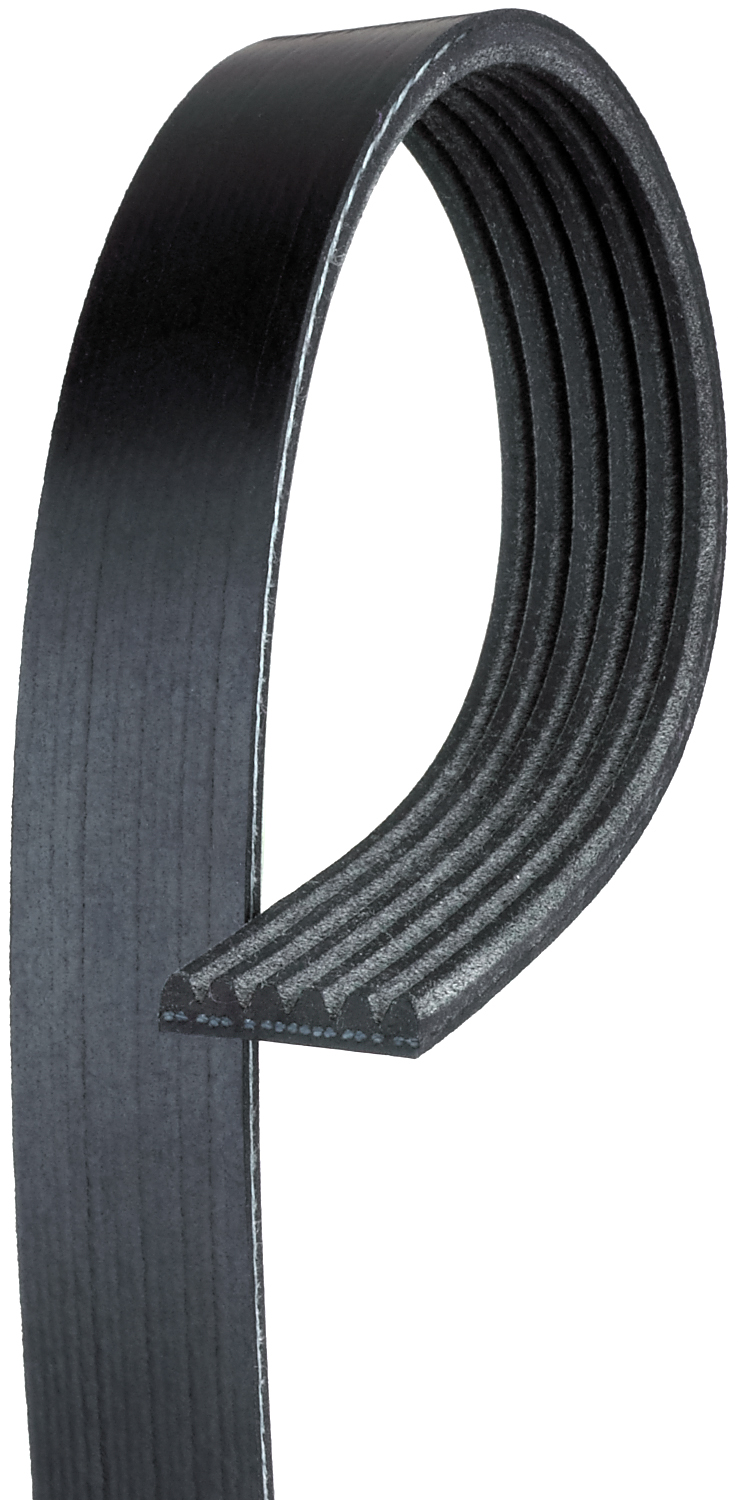 AC DELCO 6K870 Replacement Belt