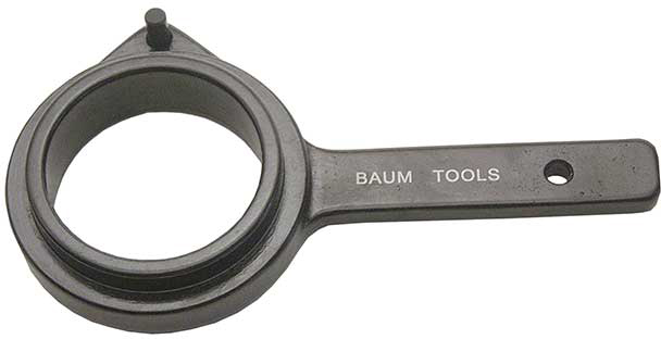 Buy Your Baum Tools Camshaft Timing Tool Kit, 12-month Limited Warranty 115490 Baum Tools 115490 Car Baum Tools. Camshaft Timing Tool Kit. New BAUM TOOLS TIMING TOOL. Replaces OE Part Number: 115490. Baum Tools Timing Tools Are Premium Replacement Parts Designed To Replace Your Original Unit. With 12-month Limited Warranty