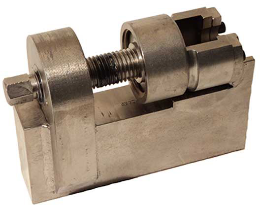 Buy Your Baum Tools Ball Joint Press, 12-month Limited Warranty 116-0462 Baum Tools 116-0462 Car Baum Tools. Ball Joint Press. New BAUM TOOLS BALL JOINT PRESS. Replaces OE Part Number: 116-0462. Baum Tools Ball Joint Presses Are Premium Replacement Parts Designed To Replace Your Original Unit. With 12-month Limited Warranty