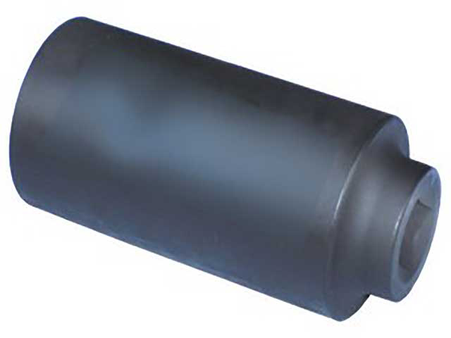 Buy Your Baum Tools Drive Socket, 12-month Limited Warranty 116420 Baum Tools 116420 Car Baum Tools. Drive Socket. New Direct Fit BAUM TOOLS SOLENOID SOCKET. Replaces OE Part Number: 116420. Baum Tools Solenoid Sockets Are Premium Replacement Parts Designed To Replace Your Original Unit. With 12-month Limited Warranty