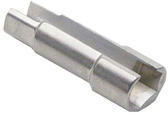 Buy Your Baum Tools Drive Socket, 12-month Limited Warranty 211-0009 Baum Tools 211-0009 Car Baum Tools. Drive Socket. New Direct Fit BAUM TOOLS SOCKET BIT. Replaces OE Part Number: 211-0009. Baum Tools Socket Bits Are Premium Replacement Parts Designed To Replace Your Original Unit. With 12-month Limited Warranty