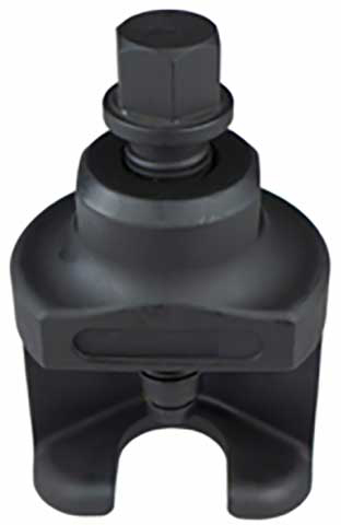 Buy Your Baum Tools Ball Joint Separator, 12-month Limited Warranty 730-0233 Baum Tools 730-0233 Car Baum Tools. Ball Joint Separator. New Direct Fit BAUM TOOLS BALL JOINT SEPARATOR. Replaces OE Part Number: 730-0233. Baum Tools Ball Joint Separators Are Premium Replacement Parts Designed To Replace Your Original Unit. With 12-month Limited Warranty