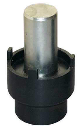 Buy Your Baum Tools Drive Socket, 12-month Limited Warranty 915-0207 Baum Tools 915-0207 Car Baum Tools. Drive Socket. New Direct Fit BAUM TOOLS AXLE BEARING SOCKET. Replaces OE Part Number: 915-0207. Baum Tools Axle Bearing Sockets Are Premium Replacement Parts Designed To Replace Your Original Unit. With 12-month Limited Warranty