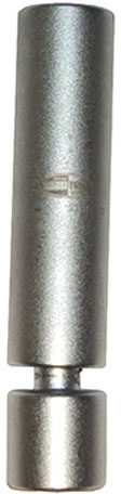 Buy Your Baum Tools Drive Socket, 12-month Limited Warranty B121220 Baum Tools B121220 Car Baum Tools. Drive Socket. New Direct Fit BAUM TOOLS SPARK PLUG SOCKET. Replaces OE Part Number: B121220. Baum Tools Spark Plug Sockets Are Premium Replacement Parts Designed To Replace Your Original Unit. With 12-month Limited Warranty