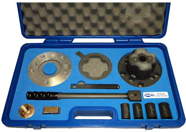 Buy Your Baum Tools Axle Tube Seal, 12-month Limited Warranty B332110 Baum Tools B332110 Car Baum Tools. Axle Tube Seal. New Direct Fit BAUM TOOLS AXLE SHAFT TOOL KIT. Replaces OE Part Number: B332110. Baum Tools Axle Shaft Tool Kits Are Premium Replacement Parts Designed To Replace Your Original Unit. With 12-month Limited Warranty