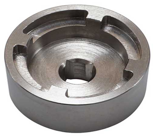 Buy Your Baum Tools Ball Joint, 12-month Limited Warranty P280B Baum Tools P280B Car Baum Tools. Ball Joint. New BAUM TOOLS BALL JOINT NUT SOCKET. Replaces OE Part Number: P280B. Baum Tools Ball Joint Nut Sockets Are Premium Replacement Parts Designed To Replace Your Original Unit. With 12-month Limited Warranty