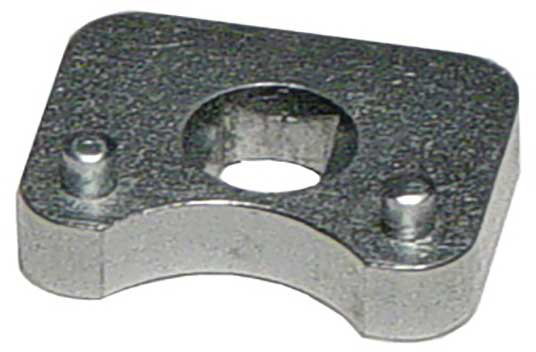 Buy Your Baum Tools Camshaft Timing Tool Kit, 12-month Limited Warranty T40009 Baum Tools T40009 Car Baum Tools. Camshaft Timing Tool Kit. New BAUM TOOLS TIMING TOOL. Replaces OE Part Number: T40009. Baum Tools Timing Tools Are Premium Replacement Parts Designed To Replace Your Original Unit. With 12-month Limited Warranty