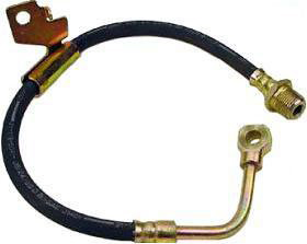 Centric Parts 150.66124 Brake Hose
