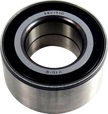Centric 411.46003E Standard Axle Ball Bearing