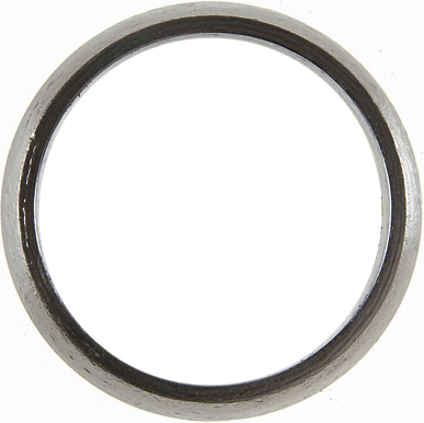 cb Fel-Pro Exhaust Pipe Flange Gasket for 2002-2006 Nissan Altima FelPro
