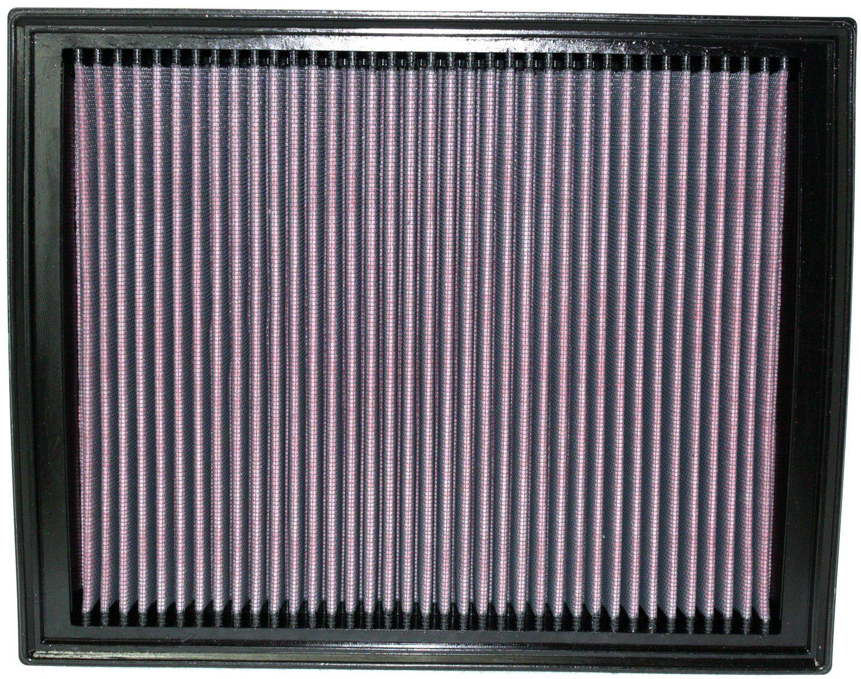 Air Filter K/&N 33-2135