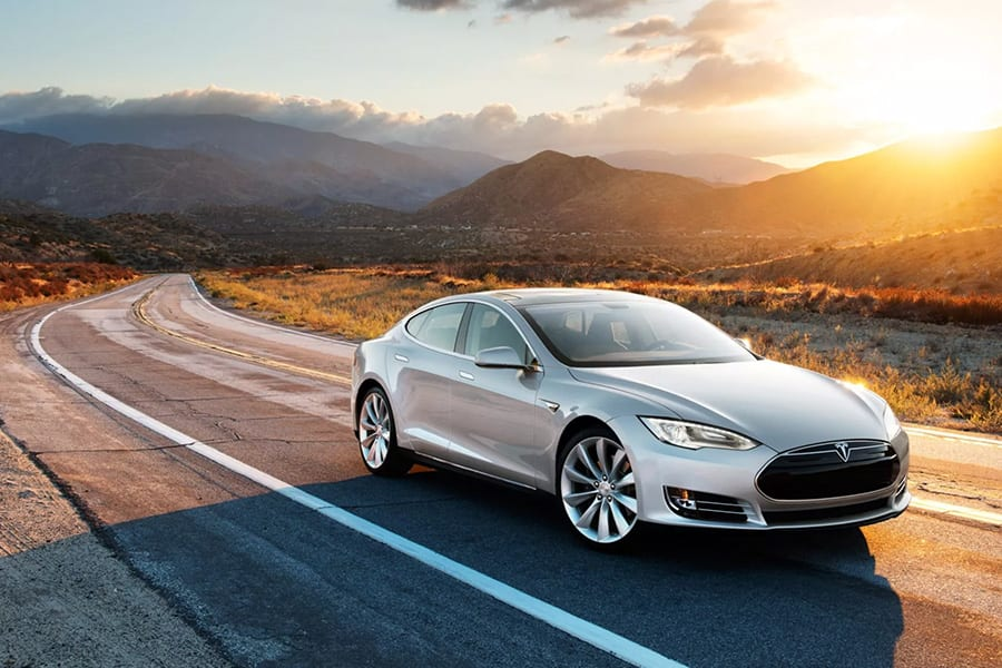 The Best (and the Worst) Tesla Models