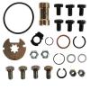 A1 Cardone Turbocharger Service Kit