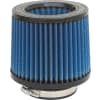 aFe Universal Air Filter