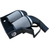 aFe Cold Air Intake