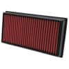 AEM Air Air Filter
