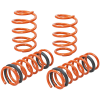 aFe Lowering Springs