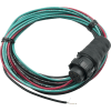Autometer Wiring Harness