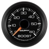 Autometer Boost Gauge