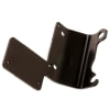 AC Delco Ignition Coil Bracket
