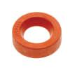 AC Delco Speedometer Pinion Seal