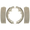 AC Delco Brake Shoe Set