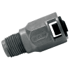 AC Delco A/C Hose Adapter