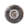 AC Delco Fan Clutch