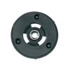 AC Delco A/C Compressor Clutch