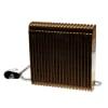 AC Delco A/C Evaporator