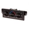 AC Delco A/C & Heater Control