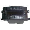 AC Delco A/C Control Panel