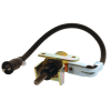 AC Delco Antenna Extension Cable