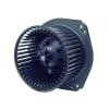 AC Delco Blower Motor