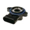AC Delco Throttle Position Sensor