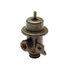 AC Delco Fuel Pressure Regulator