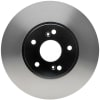 AC Delco Brake Disc