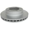 AC Delco Brake Disc