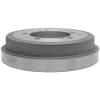 AC Delco Brake Drum