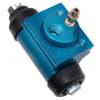 AC Delco Wheel Cylinder