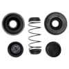 AC Delco Wheel Cylinder Repair Kit